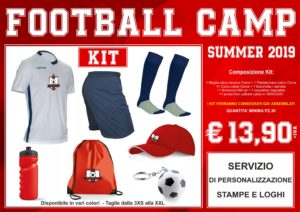 camp-2019-calcio-a4-orizzontale-sito