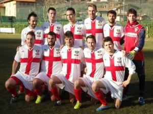 Real Borgogna1-15