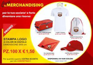 merchandising3