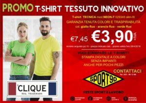 promo-aprile18-t-shirt-clique10