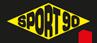 Sport90