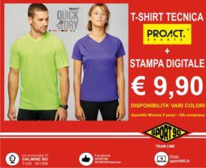 t-shirt-proact-aprile-2017