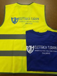 gilet-e-tshirt-perssonalzizate-lavoro-elettrica