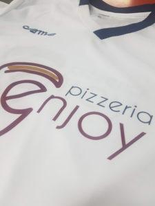 maglie-scollo-v-tess-tecnico-pizzeria-enjoy