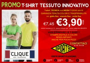 promo-aprile18-t-shirt-clique7