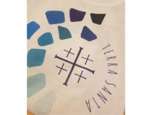 shirt-terra-santa