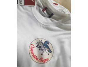 t-shirt-coop-sogno