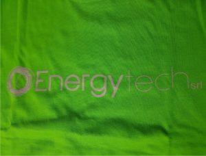 t-shirt-energy-tech