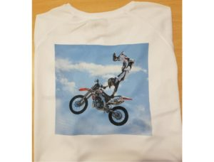 t-shirt-moto