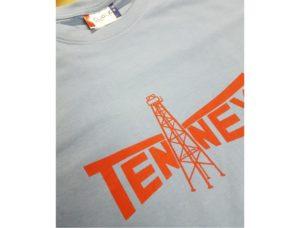 t-shirt-tennex