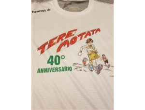 t-shirt-teremotata