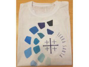 t-shirt-terrasanta