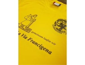t-shirt-via-fracigena