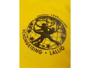 t-shirt-via-francigena-1