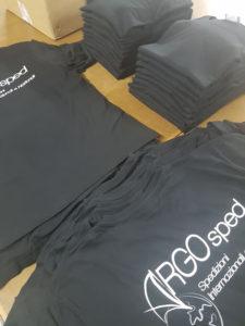 tshirt-cotone-personalizzate-serigrafia-stampa-argo-speed