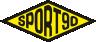 Sport90 srl