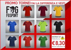 promo-tornei-fg-sport-patriot07