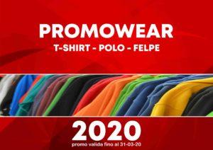 promowear-cop-5