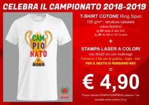 celebra-il-campionato-volley-2019