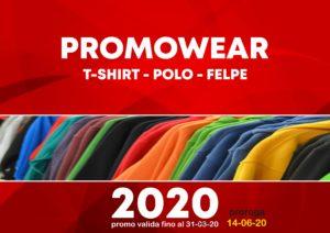copertina-promowear-con-proroga-2020