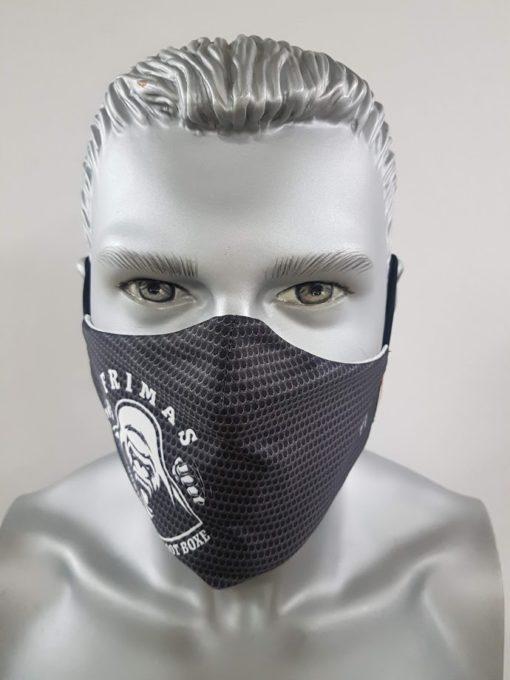 maskline by sport90