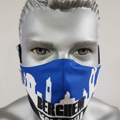mascherina maskline by sport90 berghem mola mia